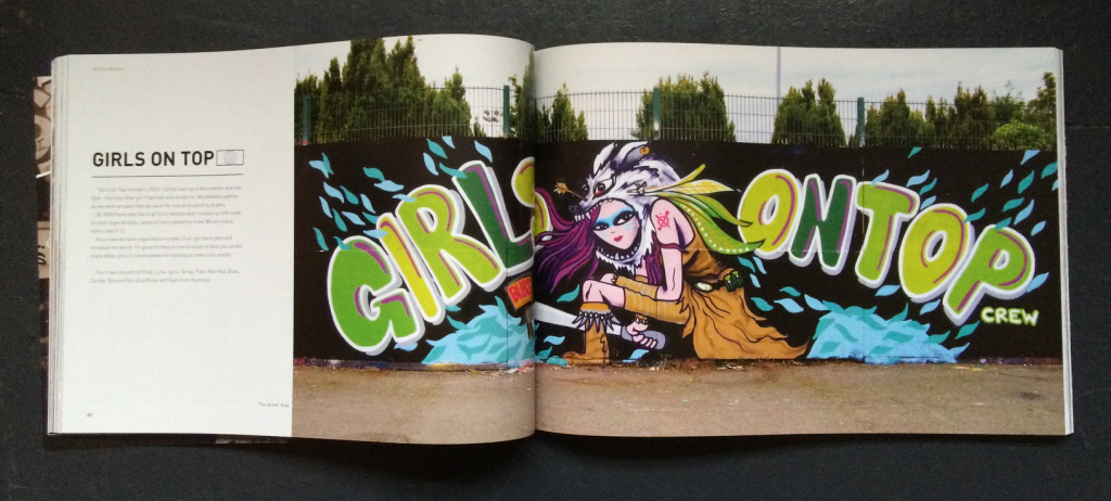 All-city-queens_7