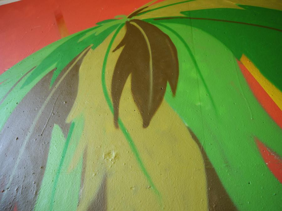 Red-bull-notting-hill-carnival-mural-003