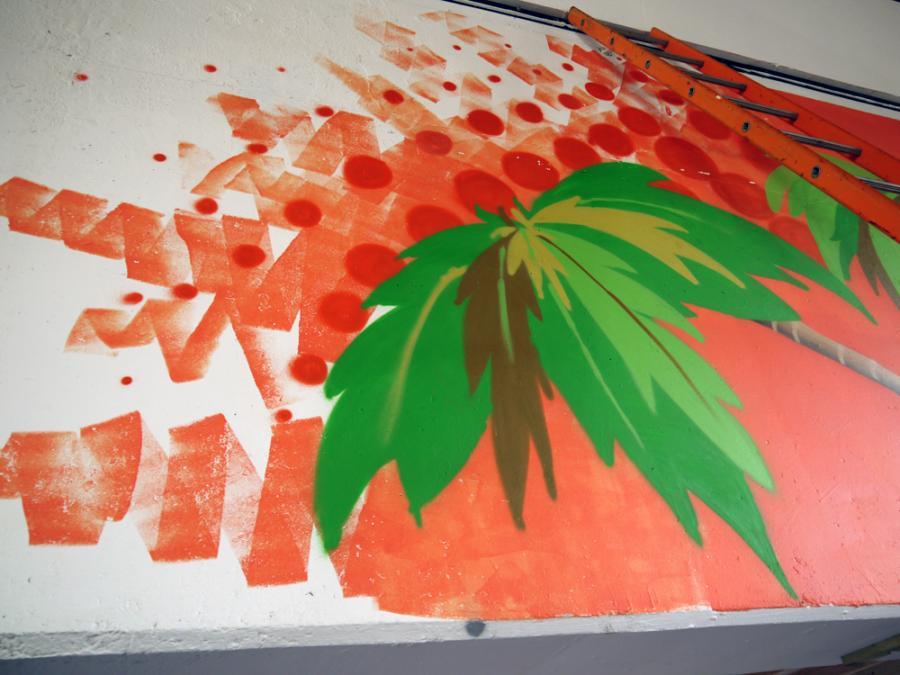 Red-bull-notting-hill-carnival-mural-015