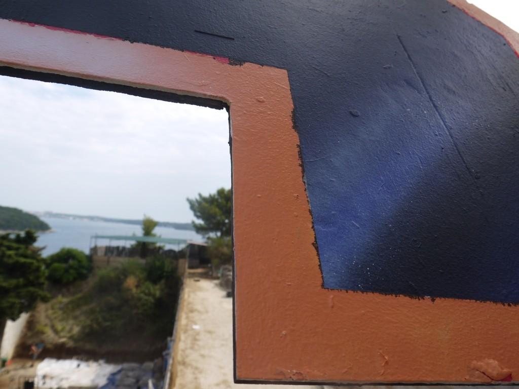 Dimensions / Outlook - Croatia